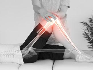fysioterapi - bliv skadesfri