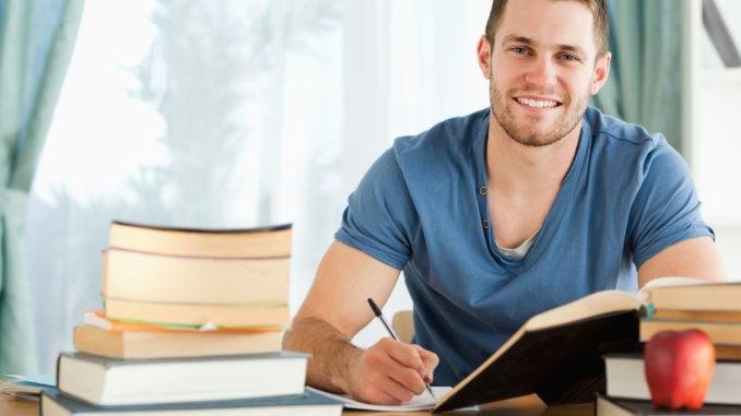 sund student