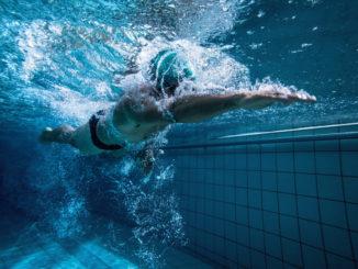 svømmetights