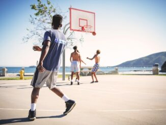 holdsport basketball